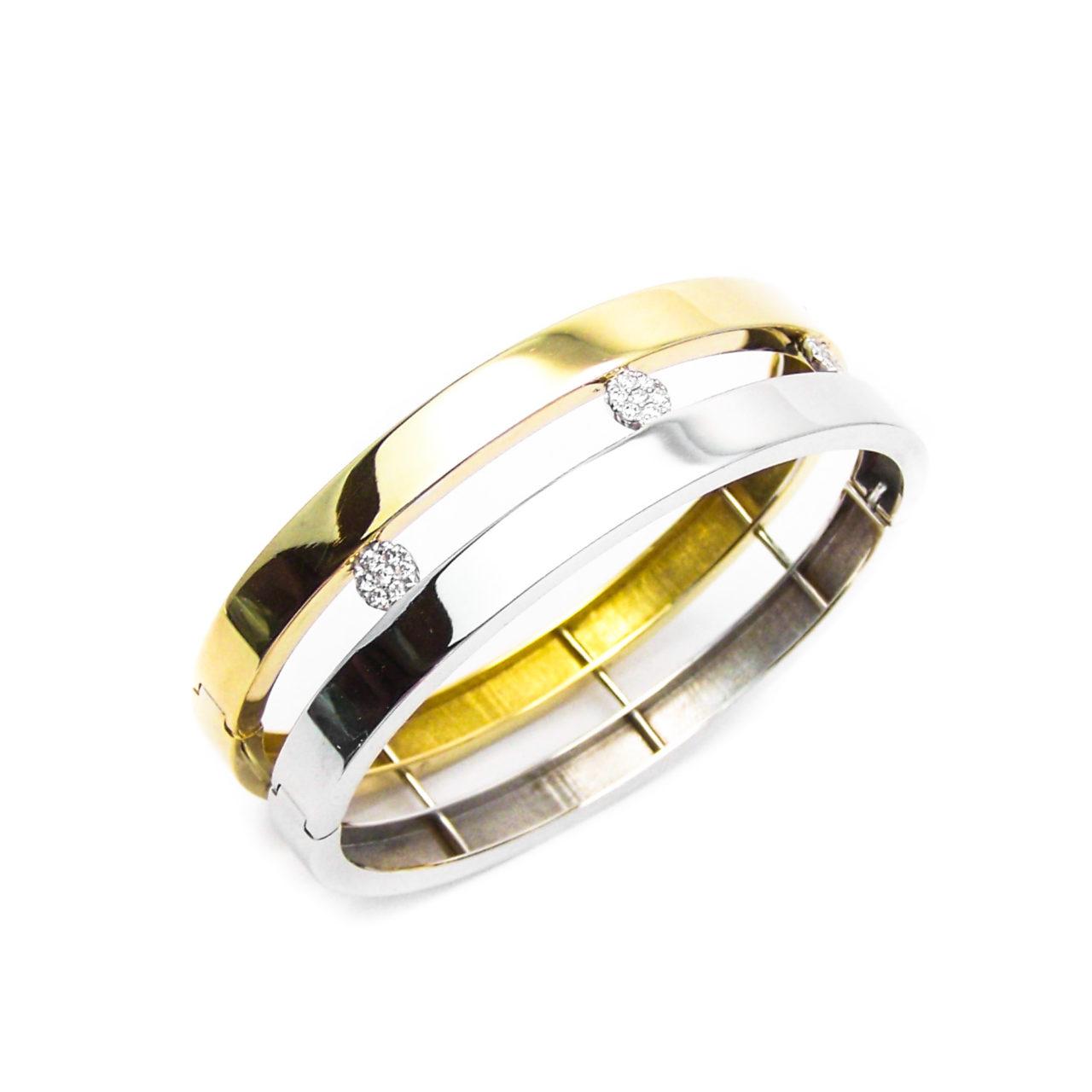 bijoutier Boucles d'oreilles bracelets lyon (6)