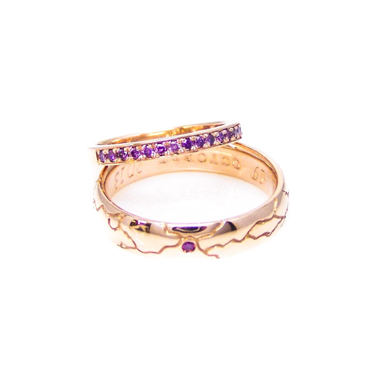 bijoux fiançailles mariages (10)