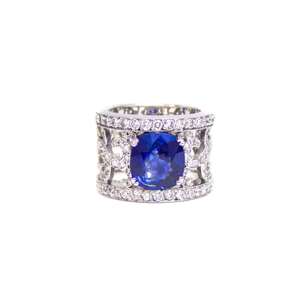 bijoux fiançailles mariages (13)