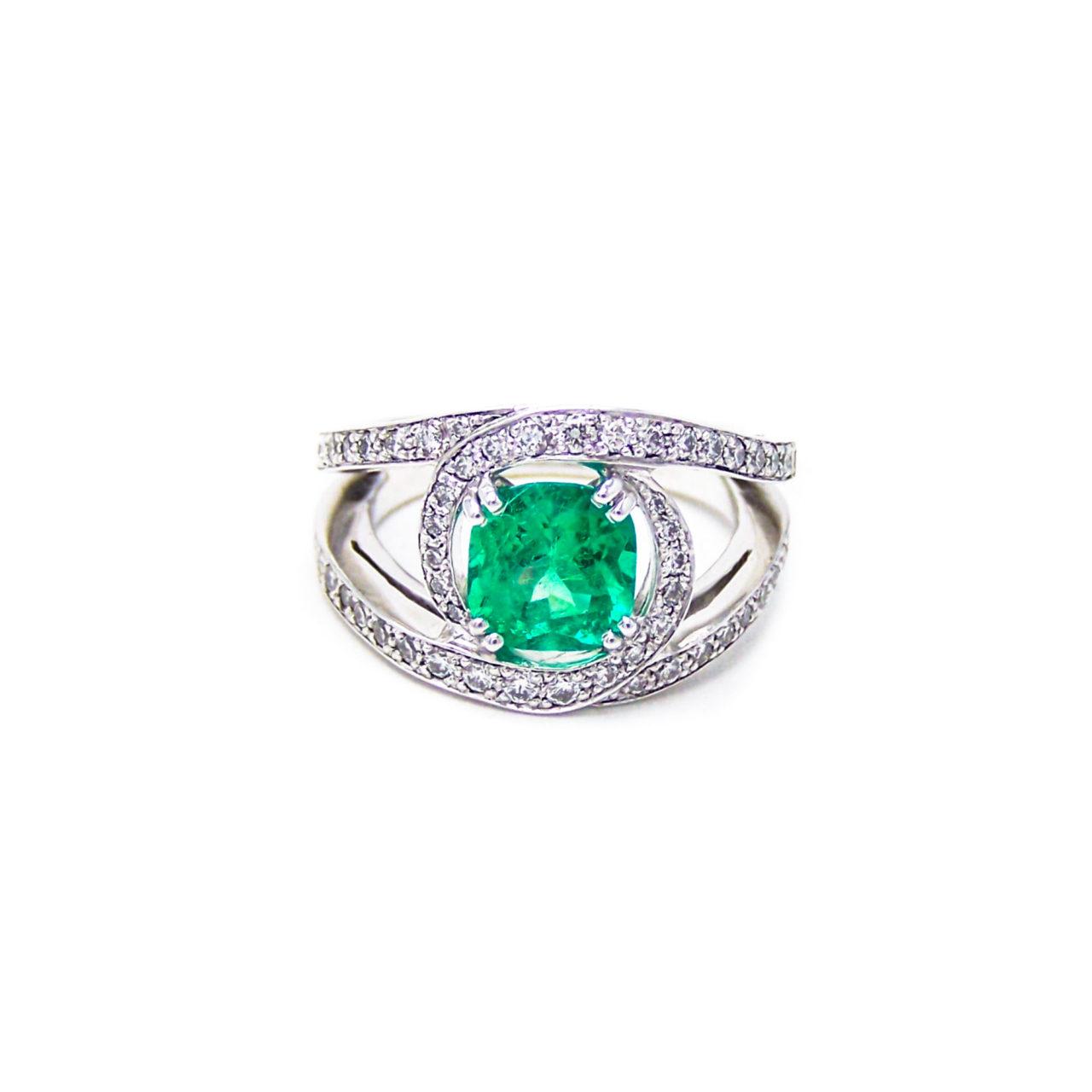 bijoux fiançailles mariages (18)