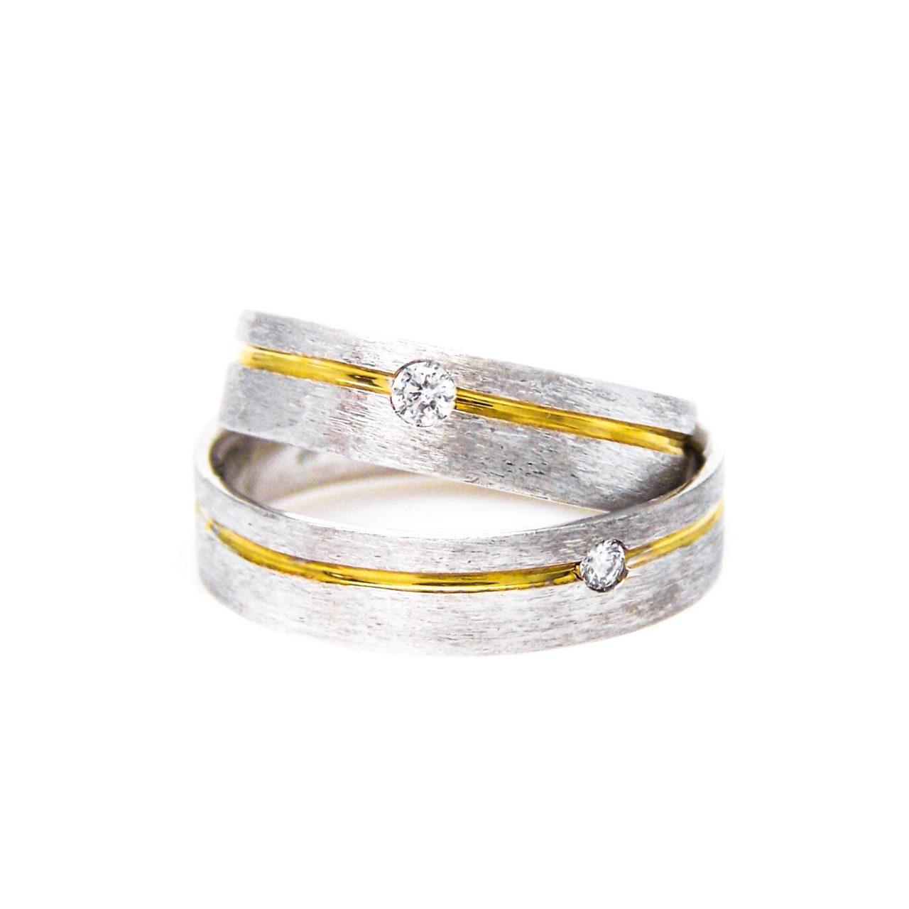 bijoux fiançailles mariages (2)