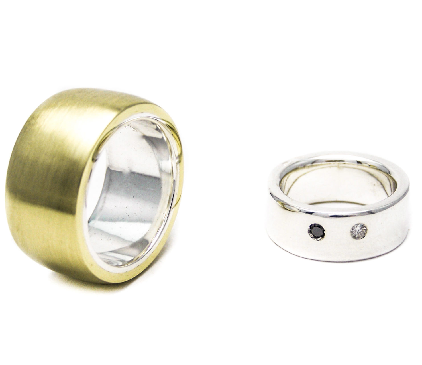 bijoux fiançailles mariages (20)