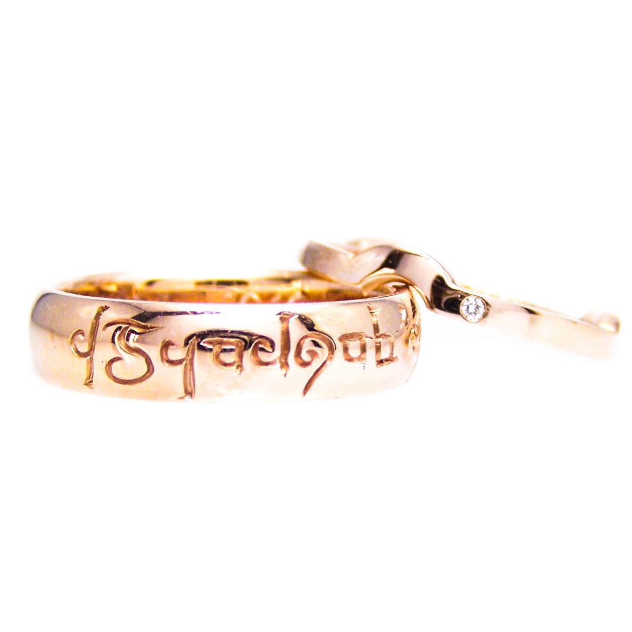 bijoux fiançailles mariages (3)