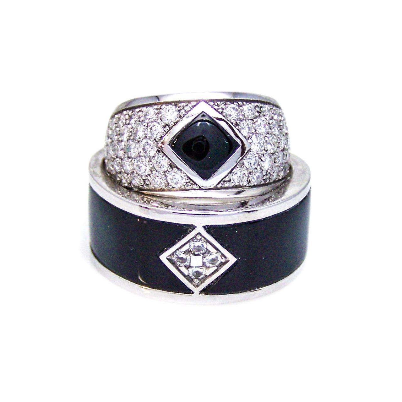 bijoux fiançailles mariages (4)