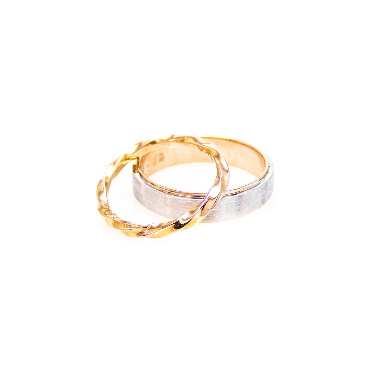 bijoux fiançailles mariages (7)