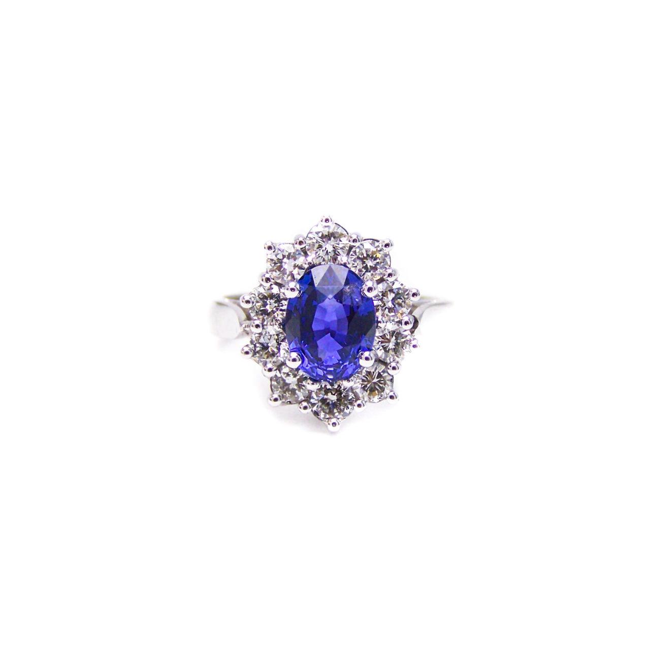 bijoux fiançailles mariages (8)