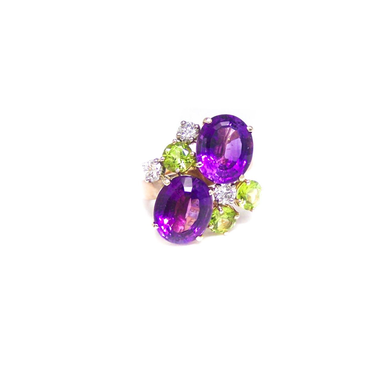 bijoux naissances -anniversaires (13)