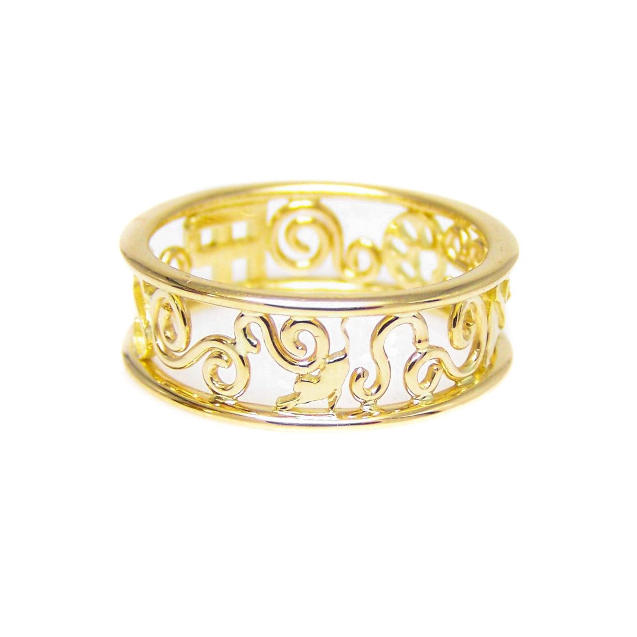 bijoux naissances -anniversaires (6)