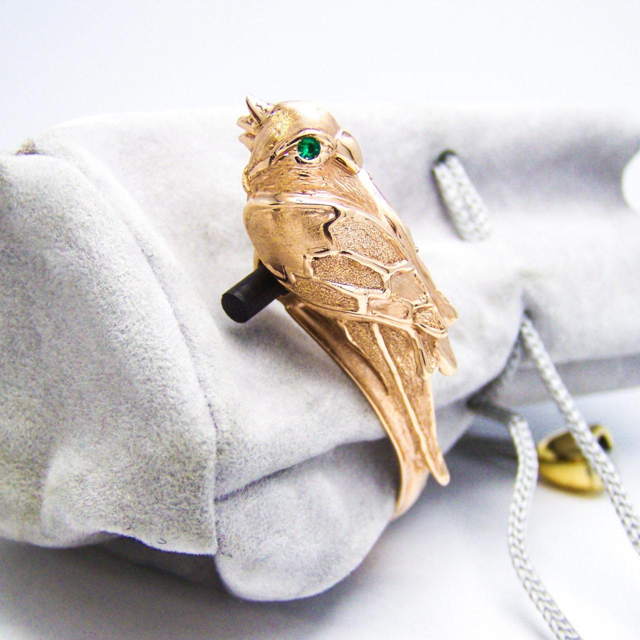 bijoutier Boucles d'oreilles bracelets lyon (4)