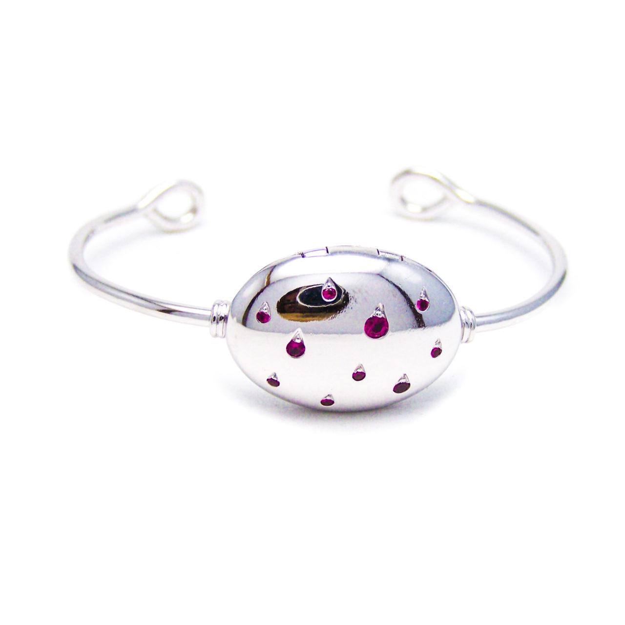 bijoutier Boucles d'oreilles bracelets lyon (7)