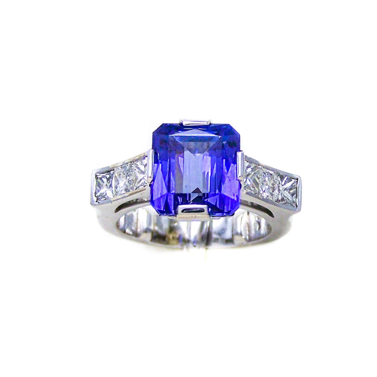 bijoux fiançailles mariages (1)