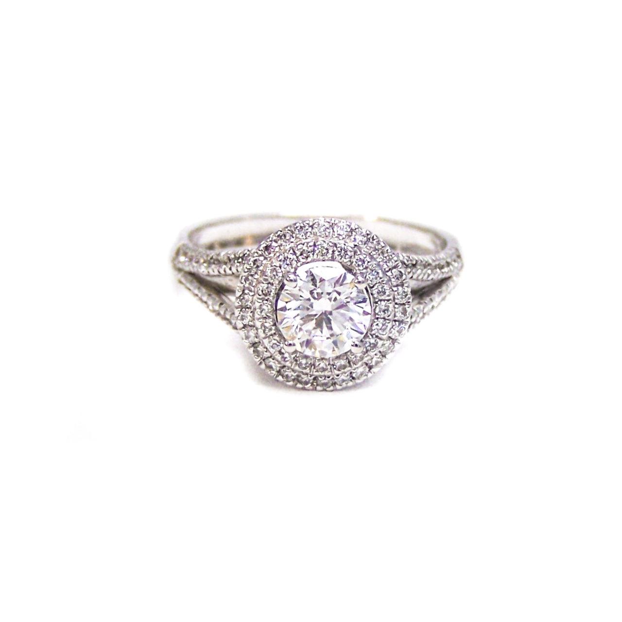 bijoux fiançailles mariages (11)