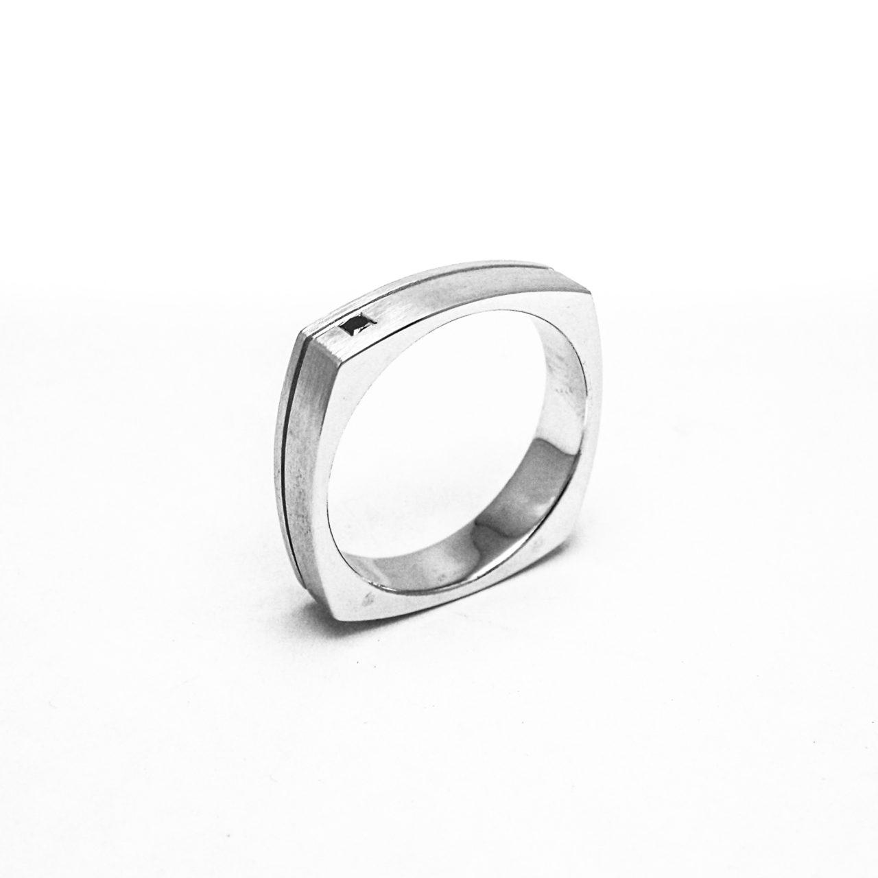 bijoux fiançailles mariages (12)