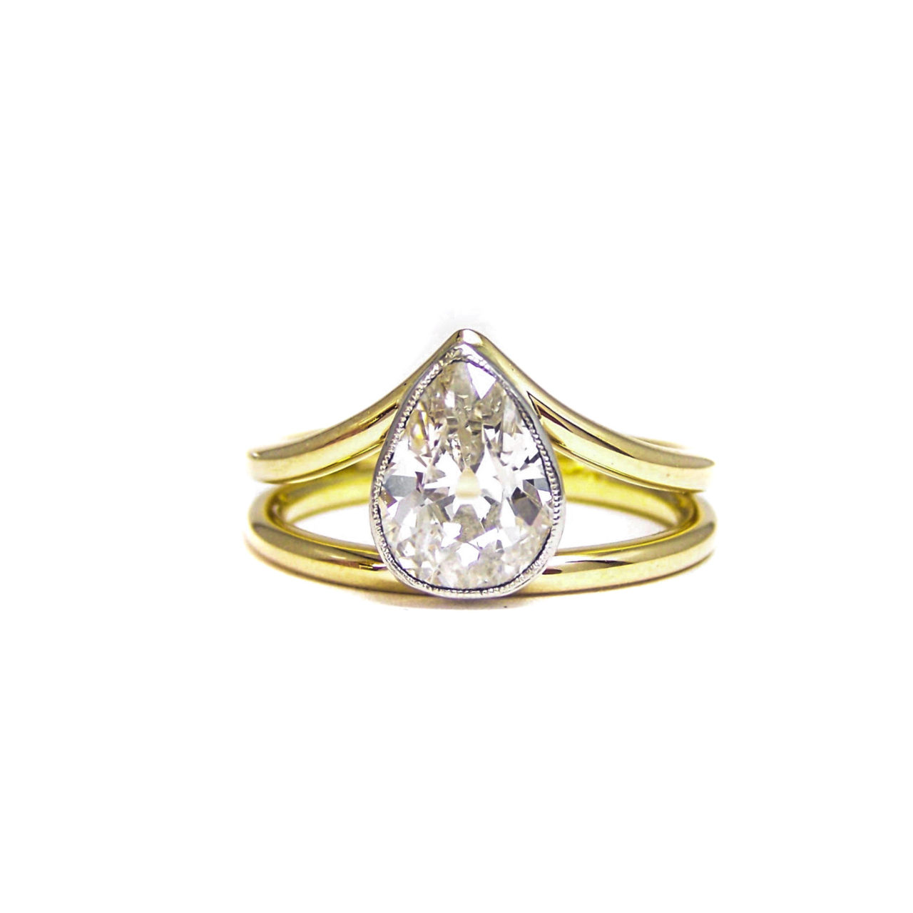 bijoux fiançailles mariages (14)