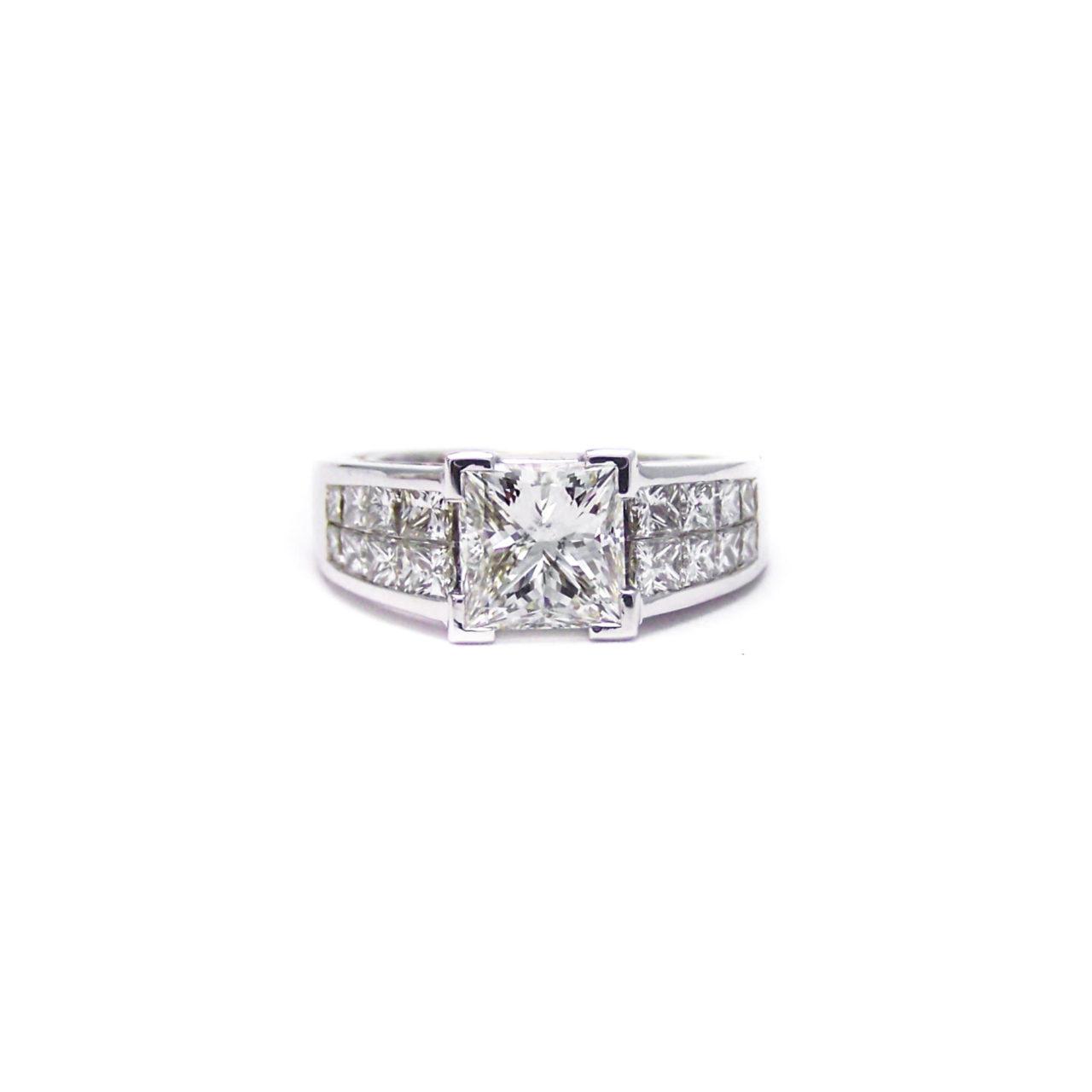 bijoux fiançailles mariages (15)