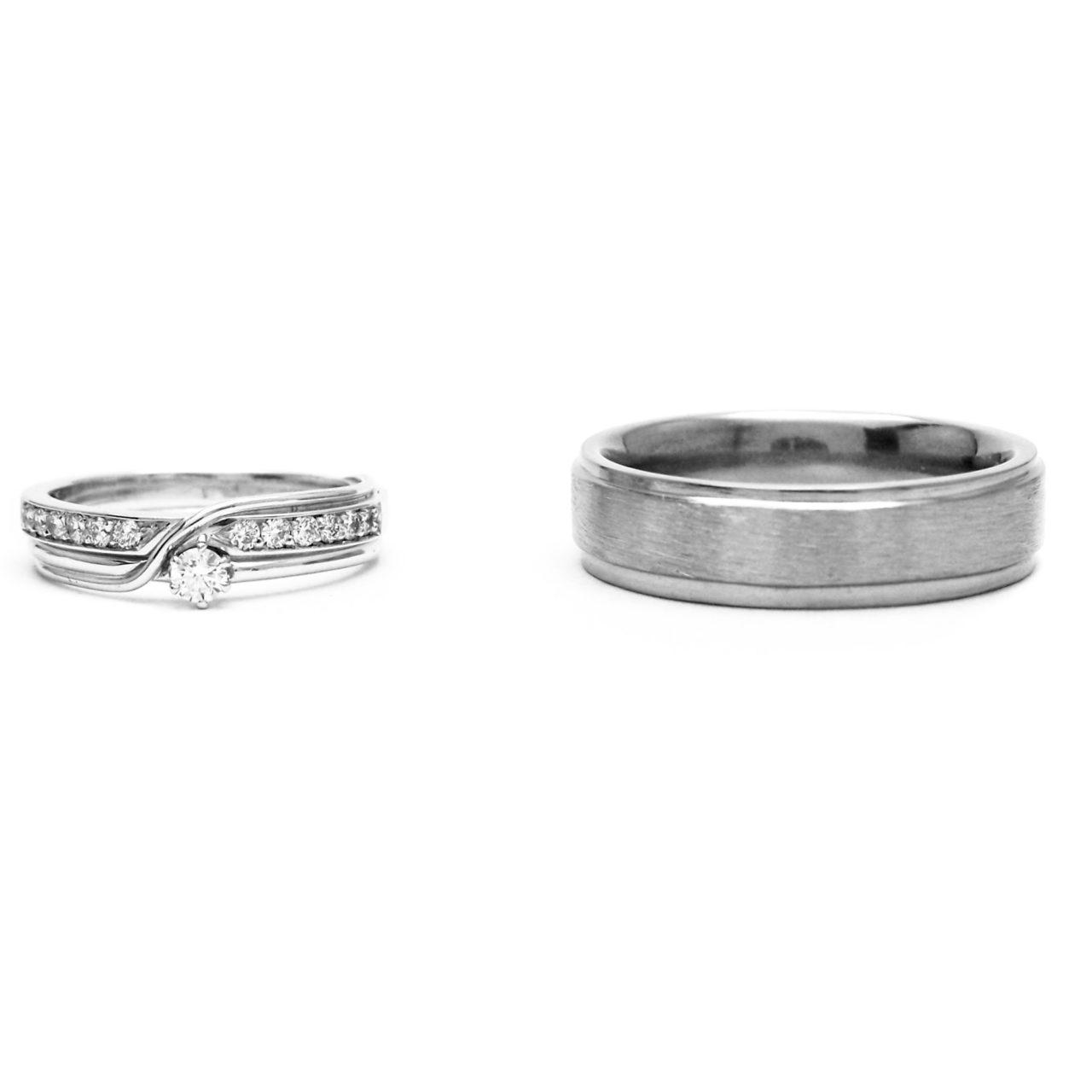 bijoux fiançailles mariages (16)