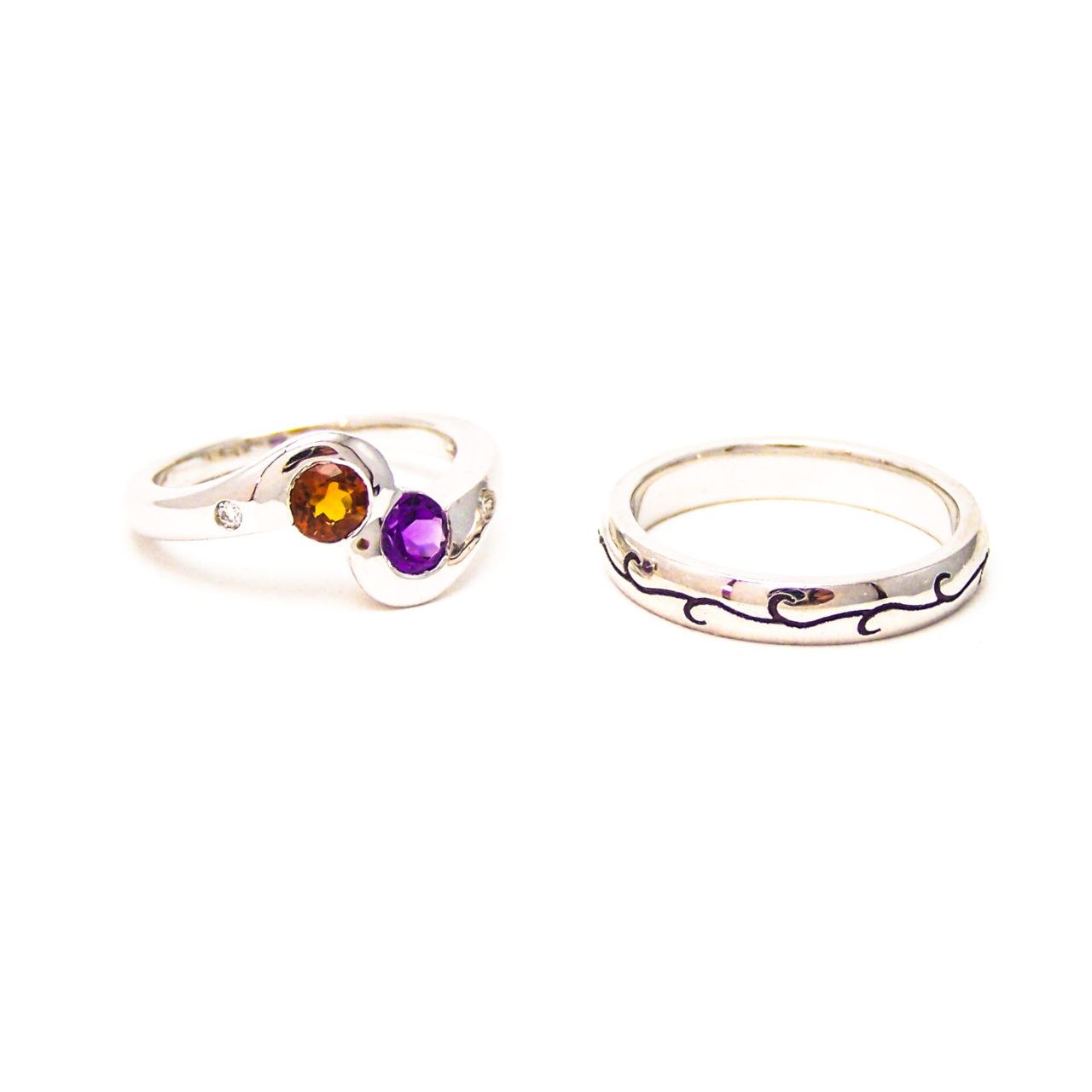 bijoux fiançailles mariages (17)