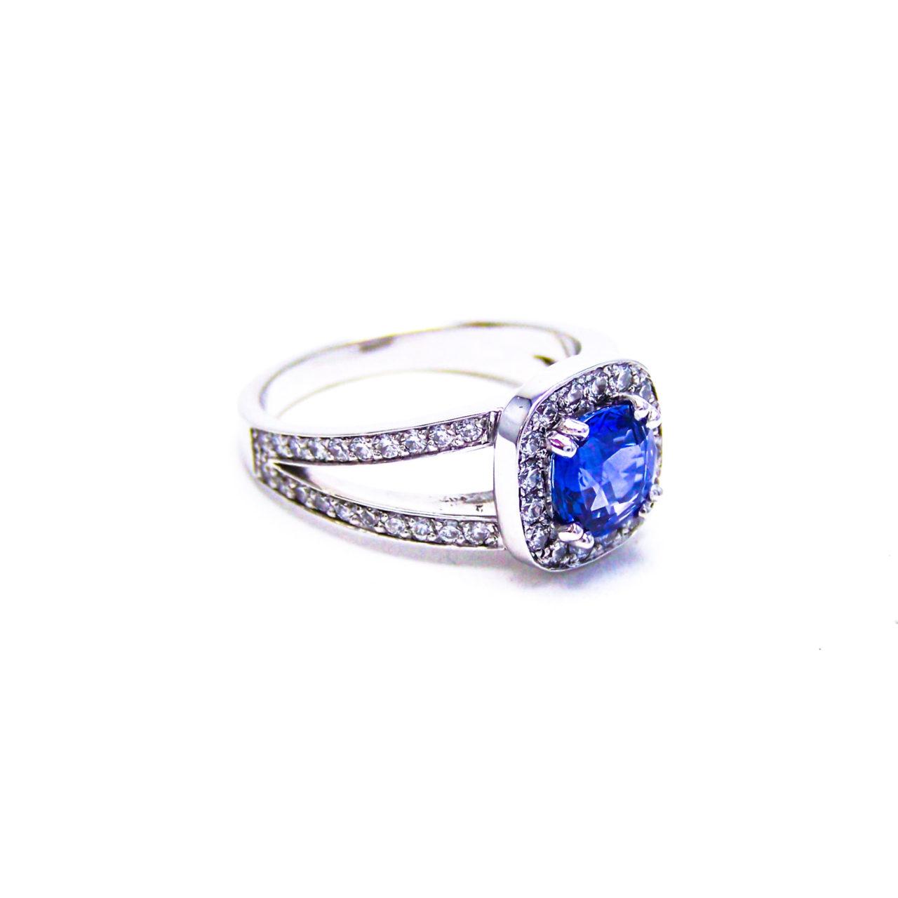 bijoux fiançailles mariages (19)