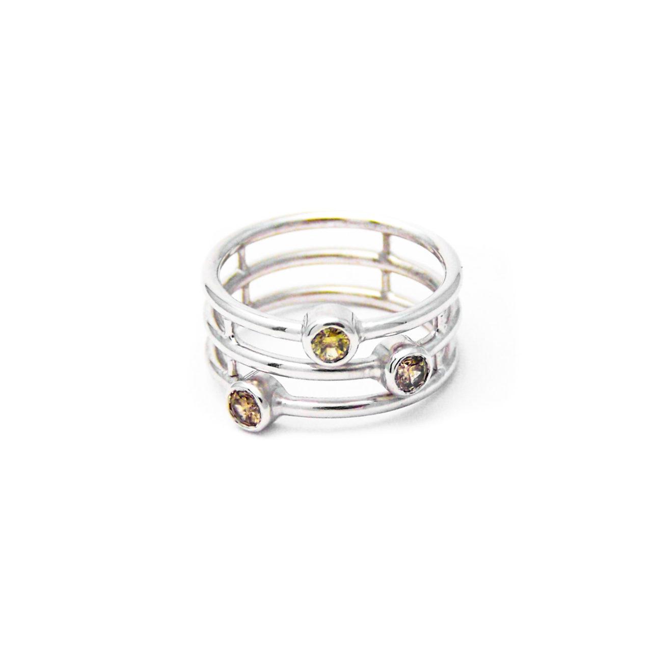bijoux fiançailles mariages (21)