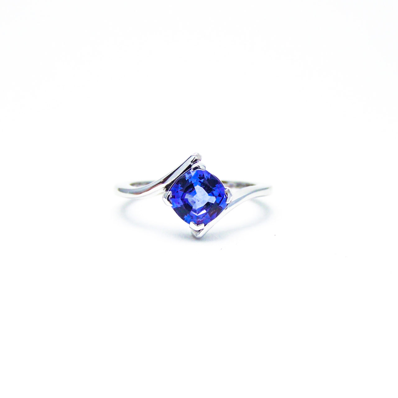 bijoux fiançailles mariages (22)