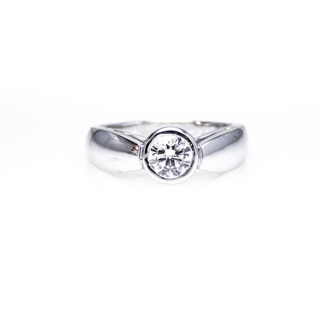 bijoux fiançailles mariages (5)