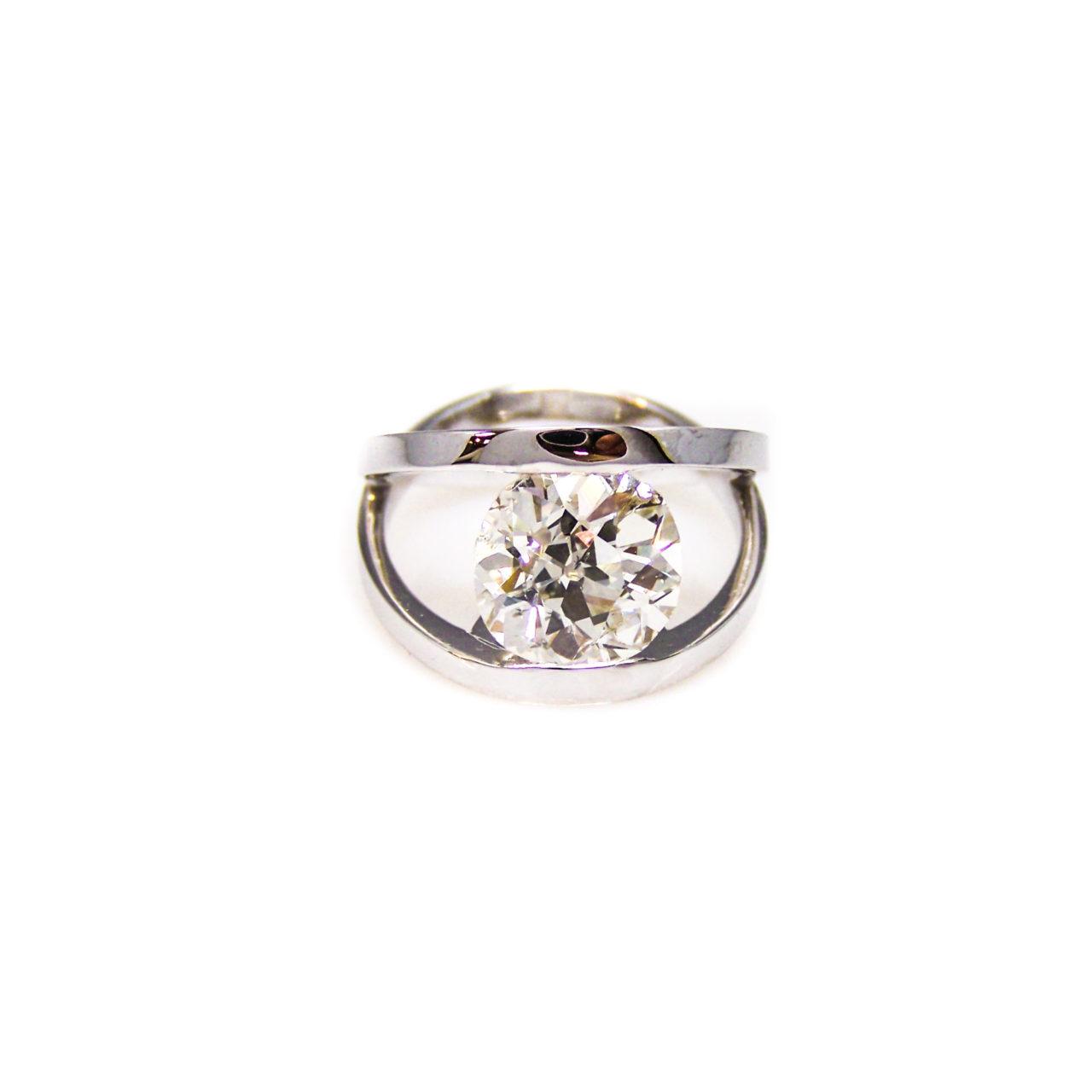 bijoux fiançailles mariages (6)