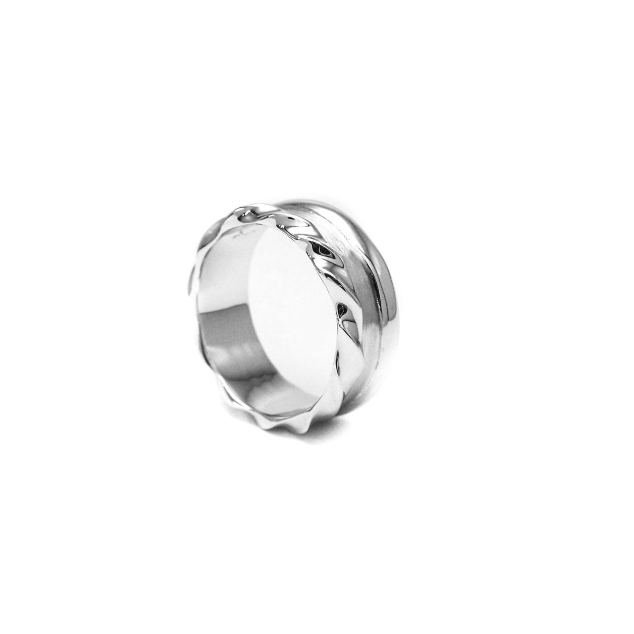 bijoux fiançailles mariages (9)