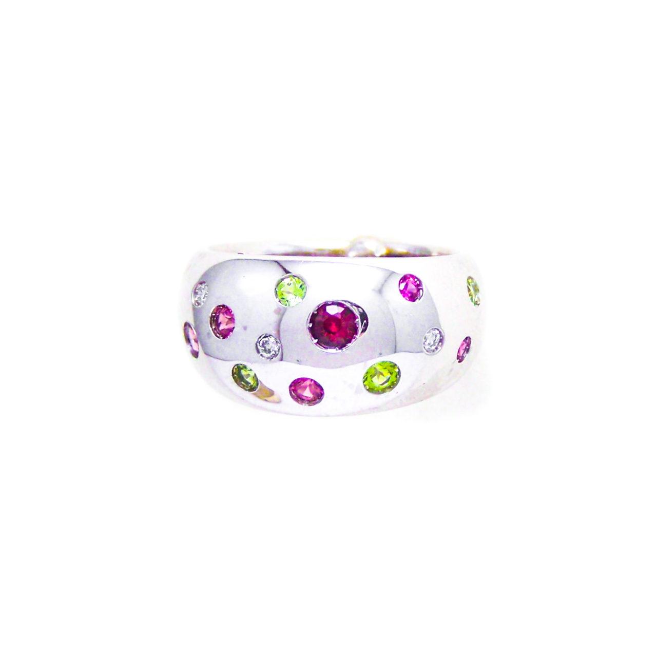 bijoux naissances -anniversaires (1)
