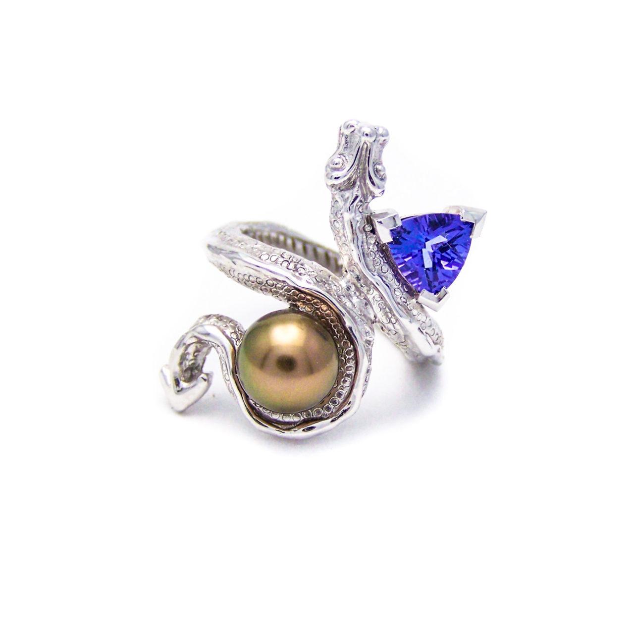 bijoux naissances -anniversaires (19)